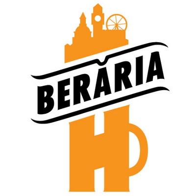 Beraria-H