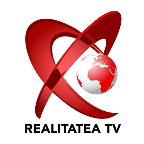 realitatea_tv_logo_400