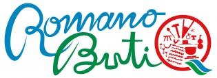sigla-Romano-ButiQ-01-e1363517090451
