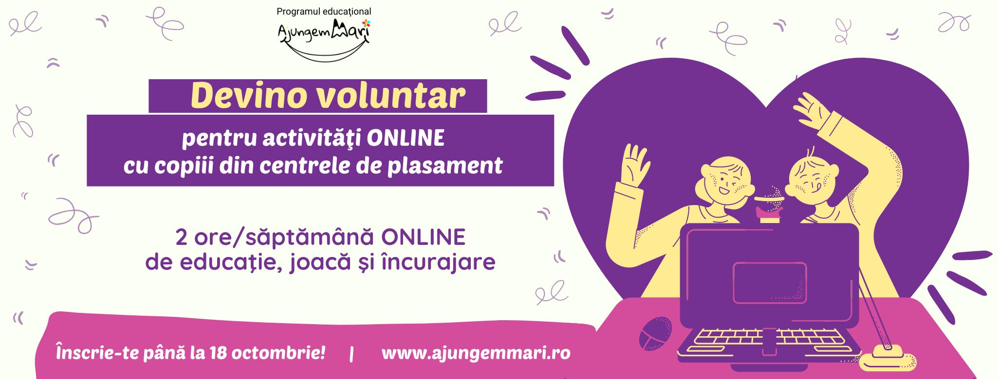 Cover-Devino-voluntar-ONLINE-prelungire