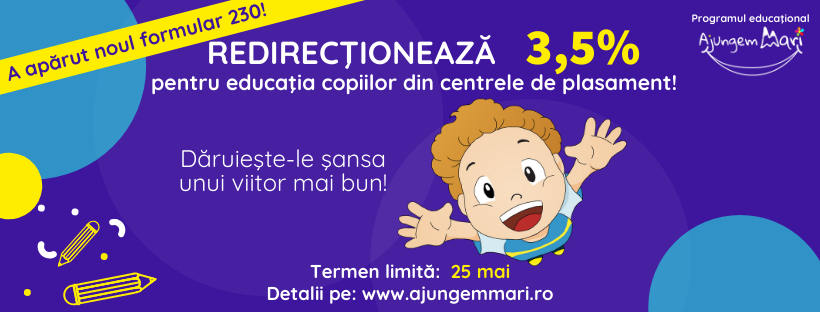 Copy-of-Redirectioneaza-35-