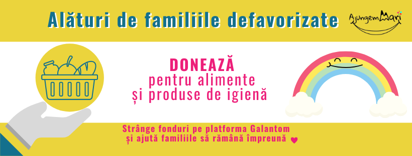 Cover-Facebook-Campanie-ajutor-pentru-familii-1